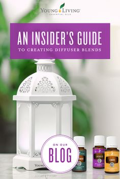 Blend away with all your essential oil favorites and make every drop in your diffuser count! Shoot me an email if you are ready to learn more, Young Living Diffuser, Young Living Oils, Young Living Essential Oils, Essential Oil Diffuser Blends, Essential Oil Uses, Natural Cleaning Products, Diy Products, Diffuser Recipes, Best Oils