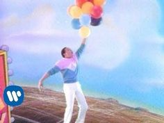 Al Jarreau - Mornin' (Official Video) -  from the Jarreau 1983 - Warner Bros. album YouTube