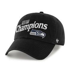 Seattle Seahawks – SportsManiaUSA.com