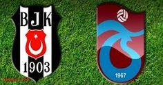 Beşiktaş Trabzonspor Maç Özetini ve gollerini izle 21.10.2012 | Celal Karaman online mp3 dinle müzik dinle indir Güncel Blog