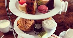 dunboyne afternoon tea - Google Search Afternoon Tea, French Toast, Castle, Google Search, Breakfast, Food, Morning Coffee, Meals, Morning Breakfast