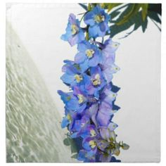 Avoid any messy dinners with Floral napkins from Zazzle. Browse through our marketplace of paper and cloth napkins ranging in different styles and sizes. Candy Flowers, Outdoor Flowers, Printed Napkins, Custom Gift Boxes, Cloth Napkins, Design Your Own, Canvas Art Prints, Fine Art America, Personalized Gifts