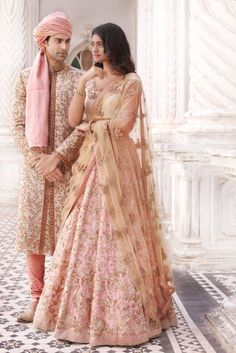Blue Color Embroidered Lehenga by Bollywood Online Shopping Shop - Online shopping for Lehenga Cholis on MyShopPrime - Indian Wedding Outfits, Bridal Outfits, Indian Outfits, Bridal Dresses, Pink Bridal Lehenga, Designer Bridal Lehenga, Pink Lehenga, Indian Attire, Indian Ethnic Wear