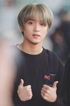 [social media au] +lowercase intended in which a girl came back fro… # Fanfiction # amreading # books # wattpad Taeyong, Nct 127, Lucas Nct, Got7 Jackson, Jackson Wang, Jaehyun, Nct Dream, Young K, Fandoms
