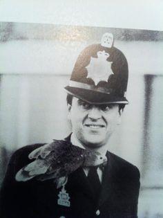 Bird & Bobby