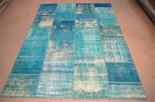 patch Patchwork Rugs, Rug Making, Carpet, Quilts, Blanket, Unique Jewelry, Handmade Gifts, Turquoise, Etsy