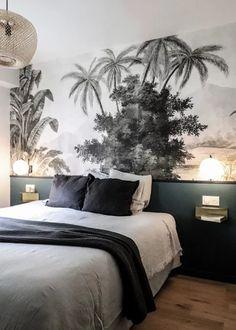 Quirky Home Decor .Quirky Home Decor Casa Milano, Contemporary Interior Design, Suites, My New Room, Elle Decor, Home Decor Bedroom, Star Bedroom, Home Decor Accessories, Home Decor Inspiration