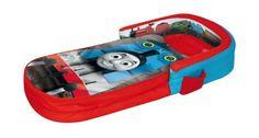 Diggin Thomas The Tank Readybed Portable Bed Diggin http://smile.amazon.com/dp/B008VUNBKC/ref=cm_sw_r_pi_dp_tTFLtb1YT1HGHG90