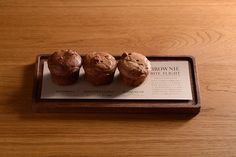 ダンデライオン・チョコレート東京・蔵前にオープン、こだわりのチョコ作り体験もの写真4
