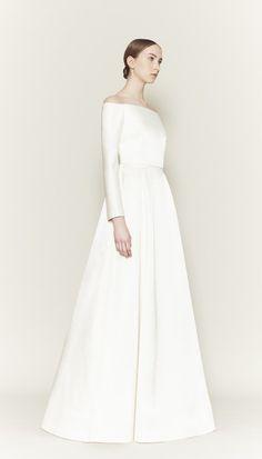 Kate Middleton's Favorite Designer Implies Meghan Markle's Dress Was a Rip-Off goodhousemag