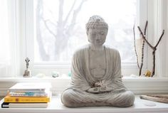 5 Tips for Starting a Morning Meditation Practice | Kitchn