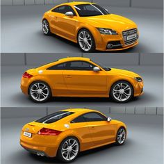 Free image on pixabay audi audi tt white automobile cars audi tts coupe fandeluxe Gallery