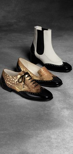 37ef9b090b46d 172 meilleures images du tableau • Shoes •