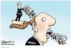 Image result for Recent Political Cartoons