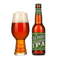Our flagship and award winning IPA. Flying Dutchman, Beer Brewing, Brewing Company, Ipa, Hot Sauce Bottles, Craft Beer, Brewery, Beer Bottle, Beer Bottles