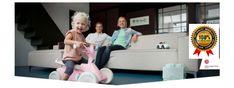 Slide Toy Chest, Storage Chest, Toddler Bed, Design, Decor, Child Bed, Decoration, Decorating