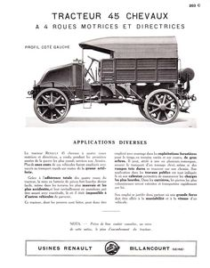 Military Vehicles, Cars And Motorcycles, Antique Cars, Transportation, Adventure, Belle Epoque, Tupperware, Images, Truck