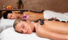 Rose Beauty Spa Centre is a Full Body to Body Massage Parlour in Delhi by Female Rohini, Pitampura. We provide best Service and cheap price for Massage by Female to Male in Delhi. Massage Tips, Thai Massage, Massage Benefits, Massage Therapy, Massage Deals, Massage Bed, Body To Body, Body Spa, Full Body