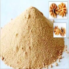 chikoo powder  #chikoo #chikoopowder Fruit List, Fruits And Vegetables, Superfoods, Cool Things To Buy, Powder, Lemon, Banana, Cool Stuff To Buy, Fruits And Veggies
