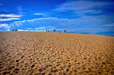 Dunas de Itaùnas II by Welbis Pestana on 500px Beach, Water, Travel, Outdoor, Dune, Gripe Water, Outdoors, Viajes, The Beach