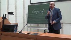 Андрей Фурсов - Настоящее и будущее России