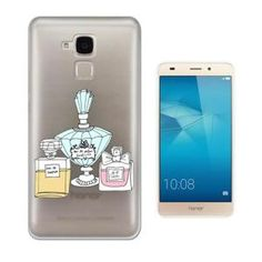 coque protection huawei mate 9 shabby chic