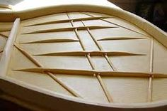 Image result for flamenco guitar bracing patterns
