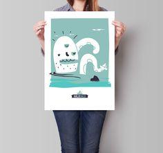 I love Treasury no 321 от Keep It Simple Printable Art на Etsy