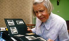KGB archives begin to be made public