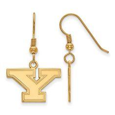 Money Clip Crest UND 10k White Gold LogoArt Official Licensed Collegiate University of North Dakota