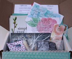 The Happy Catholic Box - Whats_Inside