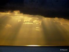 Montego Bay sunset | TravelGumbo