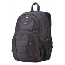 """Targus - Backpack Unofficial 16"""" - Negro"""