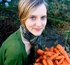 Student wins $180K award for research on how fostering sustainable food can better the lives of Canada's migrant farm workers