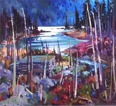Tom Thomson, Group Of Seven, Bruno, Canadian Artists, Ste Marguerite, Projects To Try, Sculpture, Landscape, Nature
