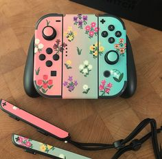 nintendo switch accessories Switch Skins / The Great Windmill Nintendo Switch Accessories, Gaming Accessories, Nintendo Ds, Nintendo Consoles, Space Games For Kids, Headset, Nintendo Switch Animal Crossing, Nintendo Switch Case, Gaming Room Setup