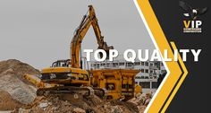 At #VIPConstruction we only believe in constructing top quality steel structures. Give us a call - 072 384 9074   076 942 0295