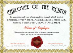 Template categories - Clever Certificates Certificate Maker, Free Certificate Templates, Create Certificate, Funny Certificates, Award Certificates, Printable Certificates, Recognition Awards, Employee Recognition, Employee Awards