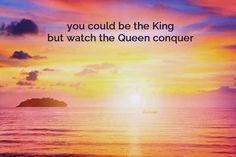 If Nicki Minaj Lyrics Were Inspirational Posters