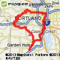 Route Finder — Enter Your Location & See Bike Routes Mapped Out for the Area.