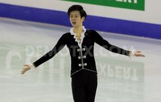 Sota Yamamoto