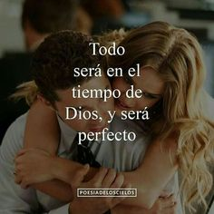 Gods Love Quotes, Amor Quotes, Qoutes, Funny Quotes, Quotes About Love And Relationships, Quotes About God, Good Morning My Love, Healing Words, Godly Relationship