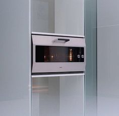 prices on kitchen cabinets 1000 images about gaggenau kitchens on 24937
