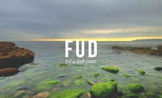 FUD- it's a rough one! 18 Very Sweary Scottish Words You Need To Use Right Now Unusual Words, Rare Words, Unique Words, New Words, Beautiful Words, Cool Words, Scottish Words, Scottish Quotes, Scottish Gaelic