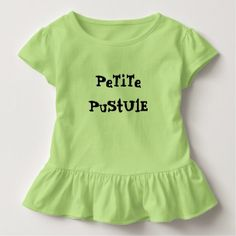 Small Pustule Toddler T-shirt - diy cyo customize create your own personalize