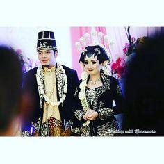 Wedding With Maheswara Weddingphoto Fotowedding