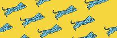 Crazy Tiger® #mydesign #pattern @annaritaschioppa_design  #socialmediamarketing #graphicdesign #art #design #artworks #logo #crafts #italy #creative #arte #artsy #follow4follow #igersitalia #logo #colorfull #photoshop #artist #love #passion #illustration #instagood #grafico #roma #graphic #graphicdesigner #smm #socialmedia #italy #interiordesign #packaging
