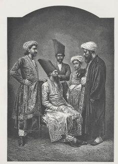 Parsis3 - Parsi - Wikipedia, the free encyclopedia