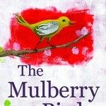 The Mulberry Bird: An Adoption Story: Anne Braff Brodzinsky. One of the best books to explain adoption to kindergarteners. Adoption Books, Adoption Quotes, Adoption Stories, Parenting Books, Single Parenting, Autism Books, Adoption Agencies, Children's Literature, Book Of Life