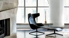 TriBeCa Apartment (001) - Voorsanger Architects